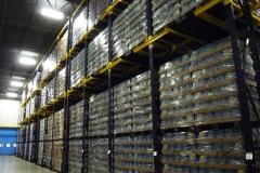Warehouse Layout 05