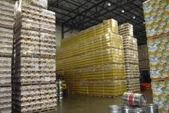 Warehouse Layout 06