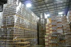 Warehouse Layout 07