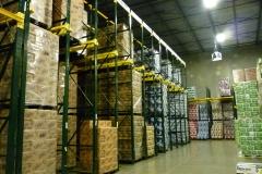 Warehouse Layout 08