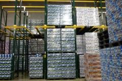Warehouse Layout 09