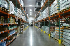 Warehouse Layout 18