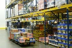 Warehouse Layout 20