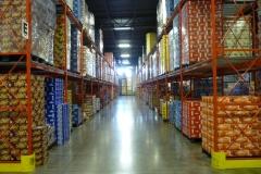 Warehouse Layout 15